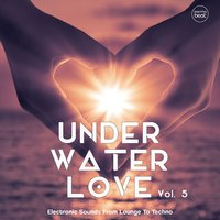 Underwater Love, Vol. 5 — сборник