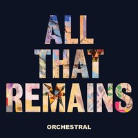 All That Remains (Orchestral) — Embrace