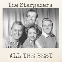 All the Best — The Stargazers
