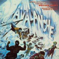 Avalanche — William Kraft