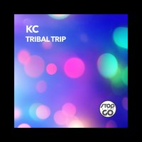Tribal Trip — KC