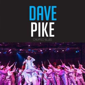 Dave Pike - St Thomas