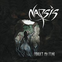 Forget My Fear — Napsis
