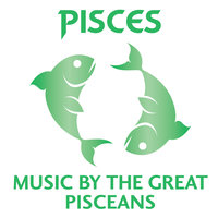 Pisces – Music By The Great Pisceans — сборник