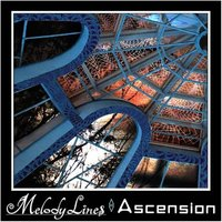 Ascension — Melody Lines