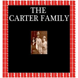 The Carter Family — Jimmy Rodgers, Sarah Carter, The Carter Family, The Carter Family, Jimmy Rodgers, Sarah Carter