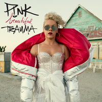 Beautiful Trauma — P!nk