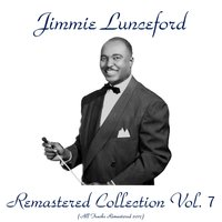 Remastered Collection, Vol. 7 — Paul Webster / William Smith / Joe Thomas / Gerald Wilson / Dorothy Dandridge, Jimmie Lunceford