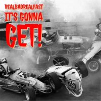 It's Gonna Get! — Realbadrealfast