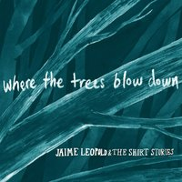 Where the Trees Blow Down — Jaime Leopold & the Short Stories