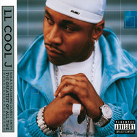 G. O. A. T. Featuring James T. Smith: The Greatest Of All Time — LL Cool J