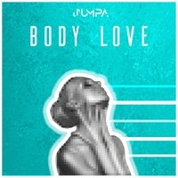 Body Love — Jumpa