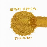 Brighter Day — Support Lesbiens
