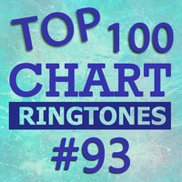 Chart Ringtones Volume 93 — New Ringtones 4U