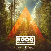 Deceleration Unrapped — Rooq