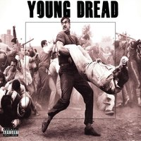 Skirmish Altercation — Young Dread