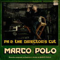 PA2: The Director's Cut — Marco Polo