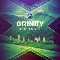 Highlanders (Judo World Championship Special) — Gravity