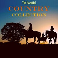 Essential Country Collection — сборник