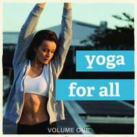 Yoga For All, Vol. 1 — сборник