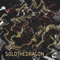 C — Soldthedragon