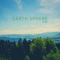 Earth Sphere — Cain