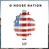 G House Nation — MF