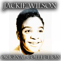 Original Collection — Jackie Wilson