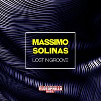 Lost in Groove — Massimo Solinas
