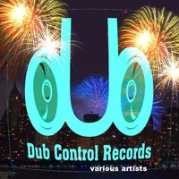 Dub Control Techno Party — сборник