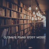 Ultimate Study Piano Music — Acoustic Piano Club