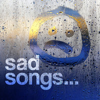 Sad Songs — сборник