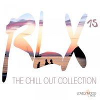 RLX #15 - The Chill Out Collection — сборник