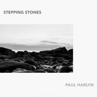 Stepping Stones — Paul Harlyn