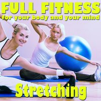 Full Fitness: Stretching — сборник