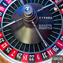 ROULETTE FREESTYLE — CYPHRA