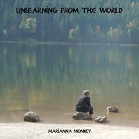 Unlearning from the World — Marianna Monkey