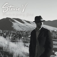 Popular to Contrary Belief — Stevie V