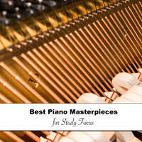 17 Marvellous Classical Masterpieces to Learn — Piano Pianissimo, Classical Study Music, Exam Study Classical Music Orchestra, Classical Study Music, Exam Study Classical Music Orchestra, Piano Pianissimo