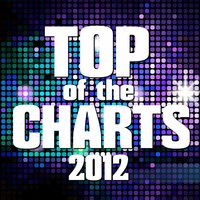 Top of the Charts 2012 — сборник