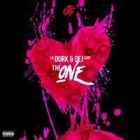 The One — Lil Durk