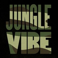 Jungle Vibe — Hollen