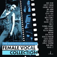 Female Vocal Collection — сборник