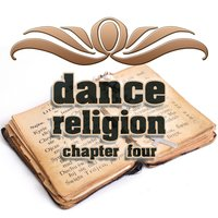 Dance Religion Chapter 4 — Diverse