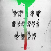 Slime Language — Young Thug, Young Stoner Life Records