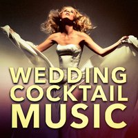 Wedding Cocktail Music — The Cocktail Lounge Players, Wedding Music Experts