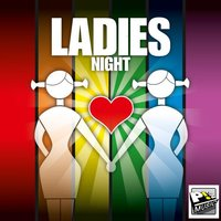Ladies Night — сборник