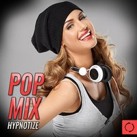 Pop Mix Hypnotize — сборник