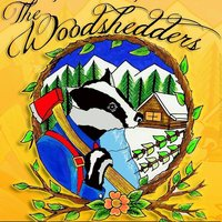 1/23 — The Woodshedders