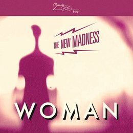 Woman — The New Madness